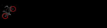 sykkelbyentrondheim-logo